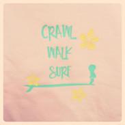 opdrukcrawlwalksurf.jpg