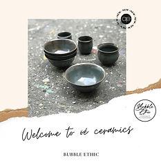 BE_öé_ceramics_edited.jpg