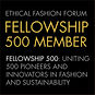 apesigned_ethicalfashionforum_fellow
