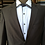 Thumbnail: Bespoke Shirt - Double collar