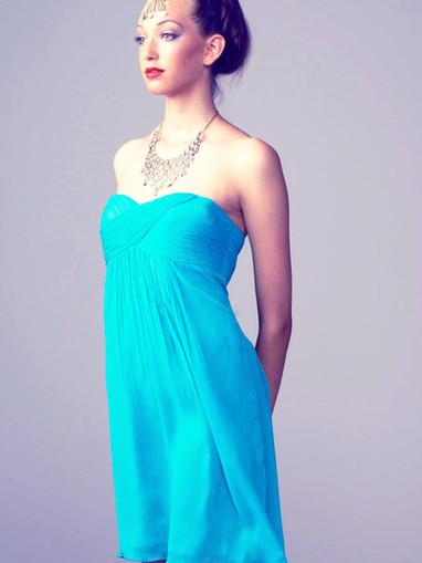 Cleopatre dress
