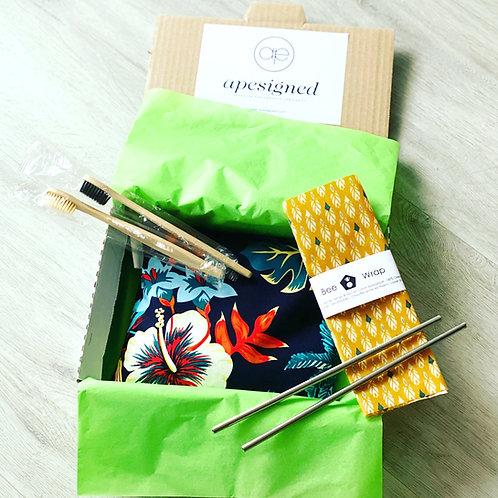 Gift Box -3