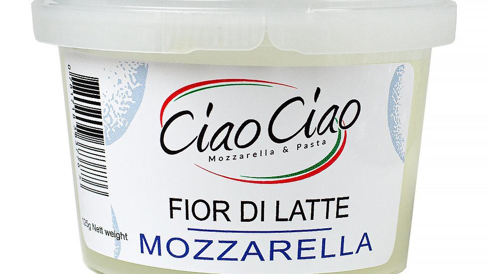 Fior di Latte Mozzarella