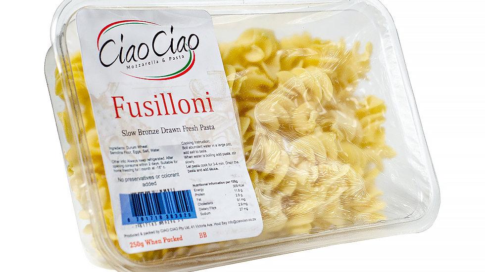 Fusilloni