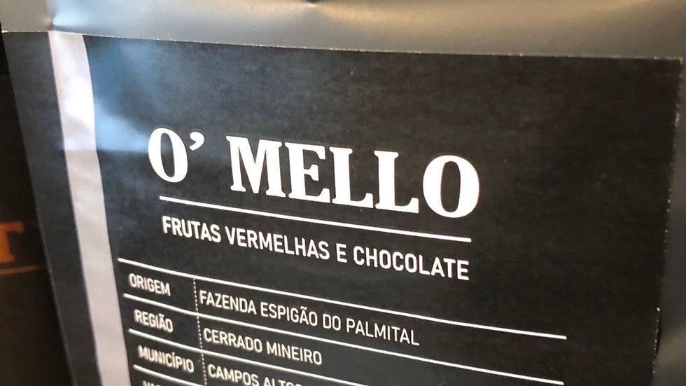 O'Mello - 250g