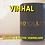 Thumbnail: Vinhal