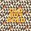 Thumbnail: Old but Gold - 5 cafés da coleção antiga.