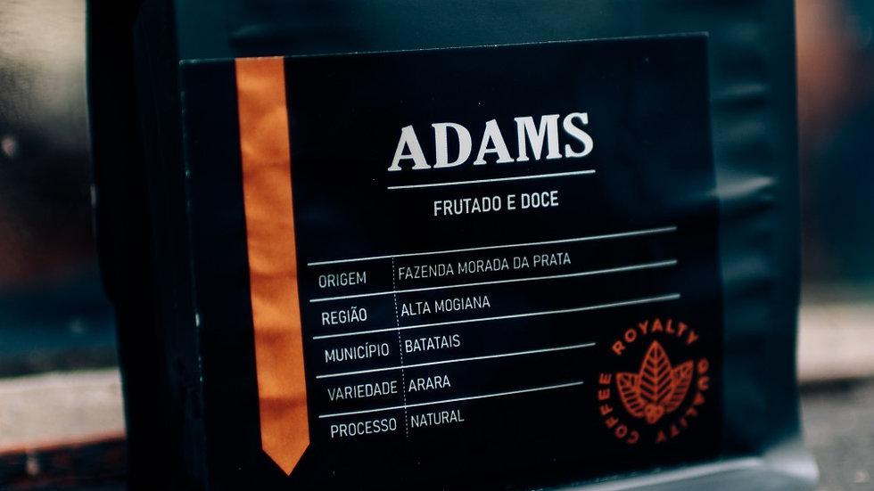 Adams - 250g