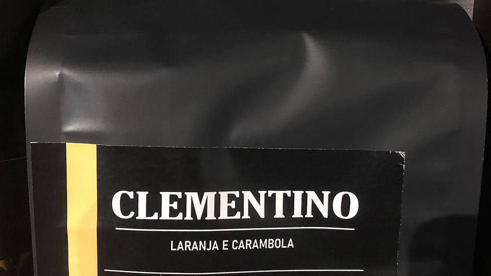 Clementino - 250g