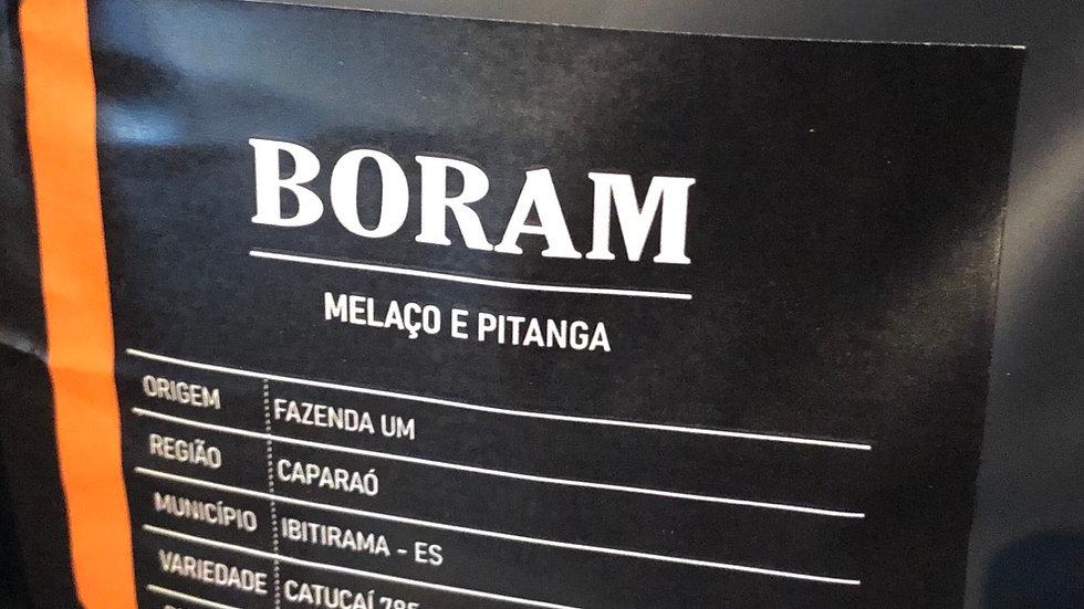 Boram - 250g