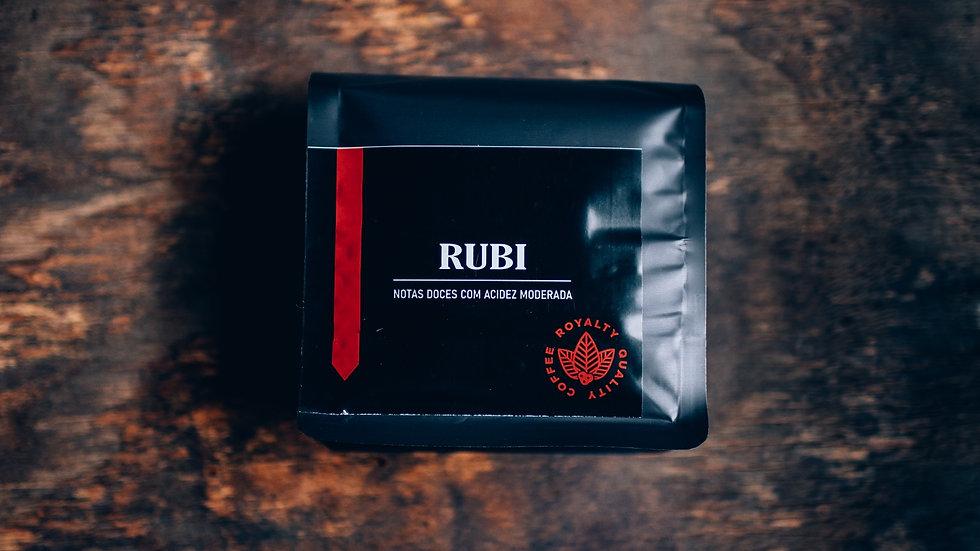 Blend Rubi - 250g