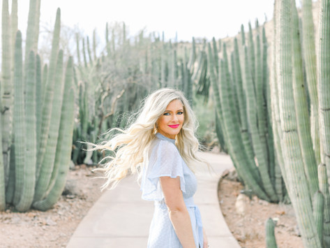 Best Things to do in Phoenix, Arizona (From a Local!)