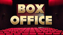 Box Office.jpg