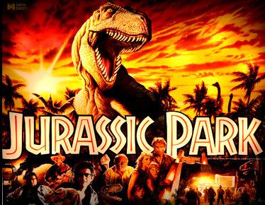 Jurassic Pard