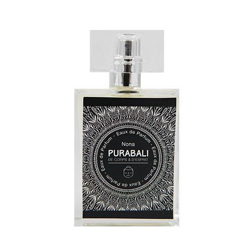 Eau de Parfum NONA Pura Bali