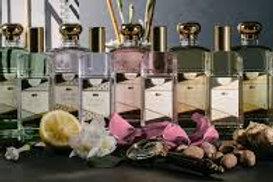 Gamme  Cologne eau de Parfum95ml