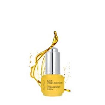 Elixir Hydra Booster + Bio Centella tous types de peaux