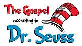 Dr. Seuss Series Image.jpg
