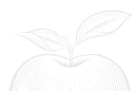 engraving-apple-vegetarian-nature-leaf-2