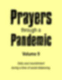 Pandemic Prayers Cover - Volume 9.jpg