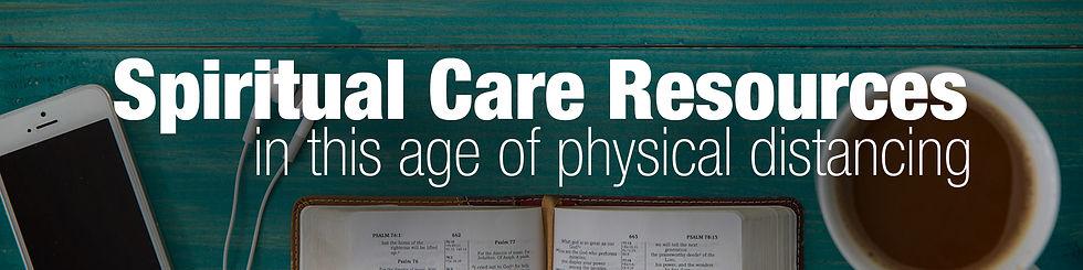 Soul Care Banner.jpg
