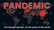Pandemic Image.jpg