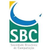 SBC  200px.jpg