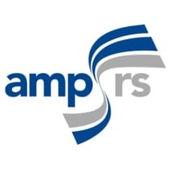 AMP RS 200px.jpg
