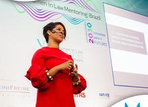 II Fórum Woman Mentoring in Law | Brazil: Construindo 2030