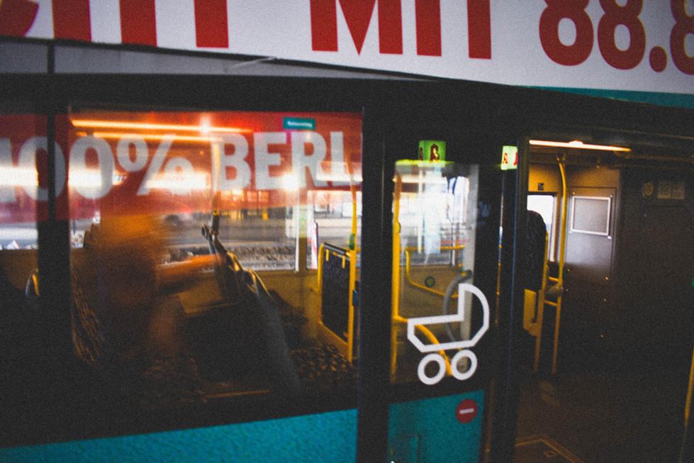Bus berlinois.jpg