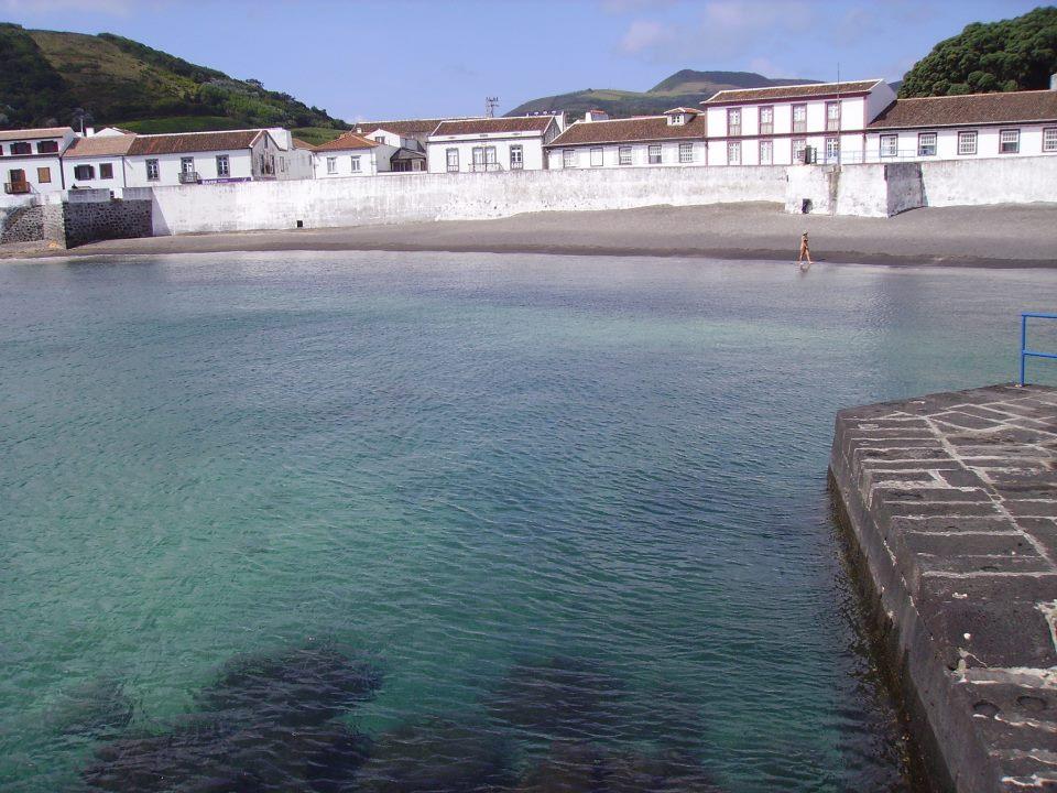 Praia 2015