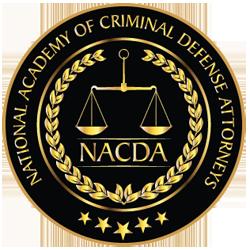 Member of NACDA