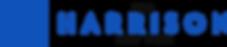 Harrison_Logo_FULL.png