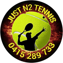 Just N2 Tennis NEW Logo.png