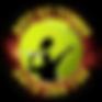 Just N2 Tennis NEW Logo.png