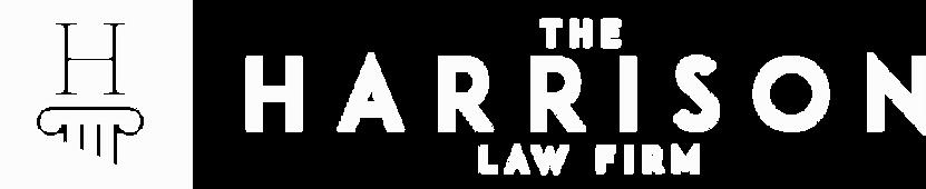 Harrison_Logo_FULLwhite.png