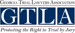 Member of the NTLA