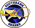 Shark logo updated white.png
