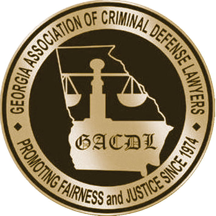 Member of the GACDL