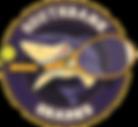Shark logo updated navy.png