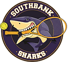 Shark logo updated navy.png