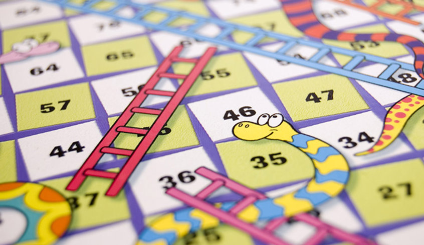 snakes-and-ladders-760.jpg