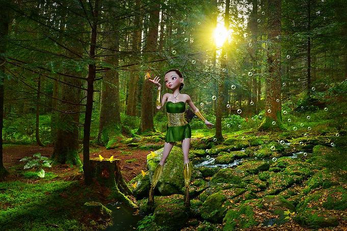 fantasy-5402214_1920.jpg