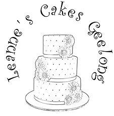 Wedding And Novelty Cake Decorator