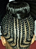 Kids%20cornrow%20style_edited.jpg