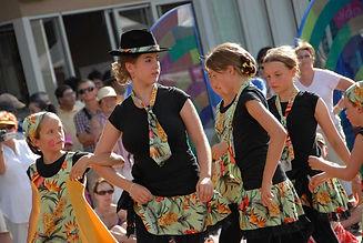Hat-dance.jpg