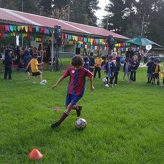 Miro-soccer.jpg