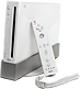 The_Nintendo_Wii.png