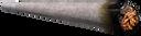 1513719129smoke-blunt-transparent-weed-j