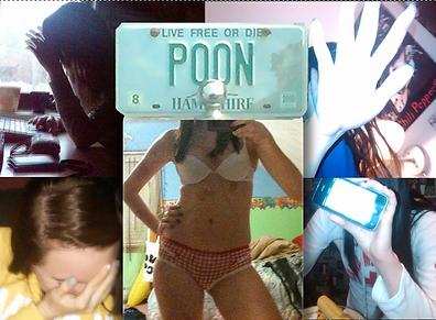 poon.png